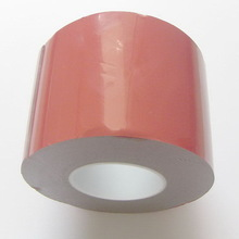 Top quality classical heat resist 3m double sized foam tape