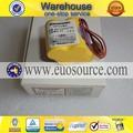 Bateria br2450a er17330v/a6bat 3.6v br-agcf2w 6v