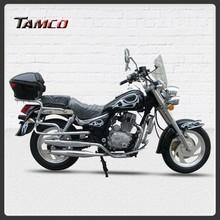 Hot sale sports mini motorcycles/sport racing motorcycle/sport motorcycles