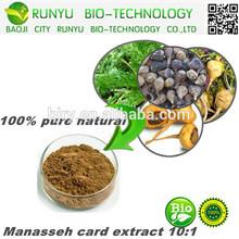 Factory direct sale natural organic Peru maca extract BUlk powder 5:1. 10:1. 20:1 Improve sperm count