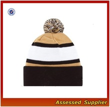 XJ0986/Men sport knit hat / cheap men sport knit beanie