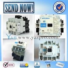 S-N12 mitsubishi contactor S-N12