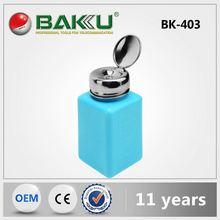 Baku Rxcellent Quality Varied Of Shape Name For Branded Wine Bottle