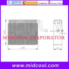 Brand New Car AC Evaporator Coil For GM Corsa 95-99 OEM 52475552 93286624 wholesale