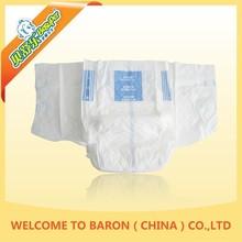 Wholesale sale soft disposable libero adult baby diapers wholesale