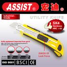 Utility knife cutter,cutter knife,utility knife tool