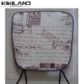 2015 kikiland classico design sedia da ufficio coccige cuscino cuscino