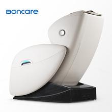 3D Electric Automatic Foot Massage Chair/mehrzweck- billige stuhl sofa