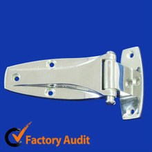 construction hardware OEM casting and machining