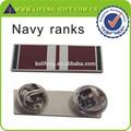 ombro fileiras do exército rank insignia marinha classifica