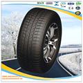 Cinese pneumatico invernale, neve gomma del camion semi
