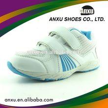 2015 simple design kid shoe,tennis shoe sole,wholesale kids shoe machinery action sports running shoes