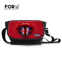 Fashion Us Flag On Red Lip Diaper Bag,Stylish diaper bag