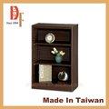 Hacer en taiwán de lujo clásico de alto brillo niños muebles de dormitorio