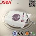 china fornecedor profissional jd6500 lâmpada uv para o prego seco