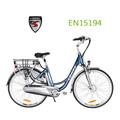 hot vendre ctb fournisseurs de vélos électriques