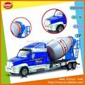 crianças brinquedo da fricção caminhão de petroleiro