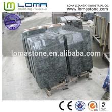 Loma Olieve green marble, marble tile marble slab