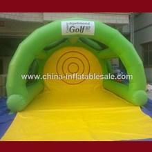 Guangzhou Manufacturer New Product golf shooting game