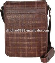 Special Offer! Men Messenger Bags, Big Promotion Genuine Leather Shoulder Bag Casual Fashion Briefcase