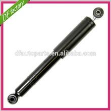 Fiat punto sachs 280379 amortisseur oem 50703987