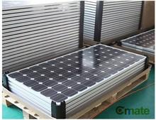 polycrystalline 275watt solar photovoltaic panel prices