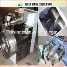 dough ball making machine/automatic steamed bun making machines/automatic steamed bun making machine