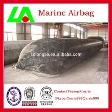 Manometer, Three-limb tube,Valve, Hose joint Part rubber marine airbag