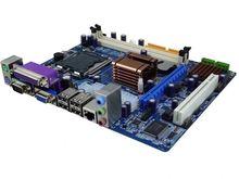 LGA775 Motherboards G41 , atom n270 motherboard