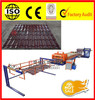 Roof Metal Rolling Machinery Color Coated Galvanized Steel Coil/Steel Roofing