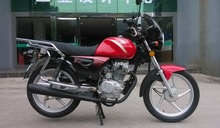 150CC motorcycle new design motorcycle
