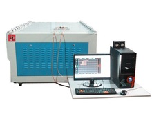 I-V Testing Equipment for Solar Cells and Small PV Modules