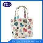 fashion trends ladies bags ladies handbag
