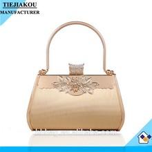 2015 shinny party handbags lady beautiful handbag alibaba italia