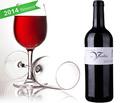 الأكثر مبيعا اليد التي قدمت كأس النبيذالنبيذ لعبة الشرب