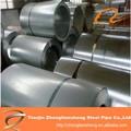 Comprar venta al por mayor directo de china de acero laminado en caliente de la bobina / bobina zink / bobina de zinc