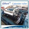 CZ-EFFORT EFT 125 Planetary Roller Extruder
