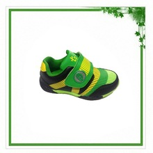 Wholesale China 2015 Fashion Cheap Good Quality Kids Sneakers