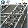 portátil y plaza fuerte de metal de aluminio atriles truss armadura