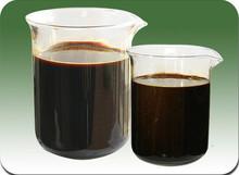 Liquid fertilizer for rice