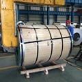 tisco bobina de aço inoxidável 202 preço por kg de chumbo