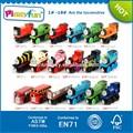 novo produto 2015 venda quente popular crianças brinquedo de madeira thomas e amigos trem at11609
