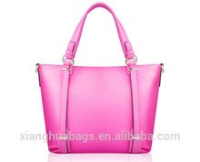 2015 Wholesale handbags china supplier/online shopping/alibaba china