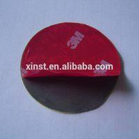 Special unique acrylic adhesive foam tape shape
