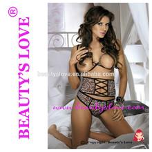 Sexy bra penty bra panti sex womens hot bra sex images