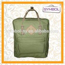 Modern special day sport backpack bag