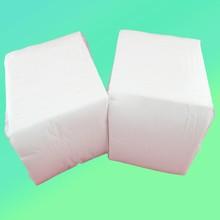 Paper napkins serviette napkin tissue