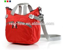 Free Shipping travel bag sports travel bag women and man Messenger Bags