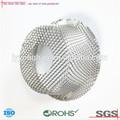 oem y odm de alta calidad en caliente de la venta al por mayor precisión personalizado de acero inoxidable de malla de alambre cesta del filtro tipo fabricante de china