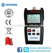 PM6105 Optical Power Meter